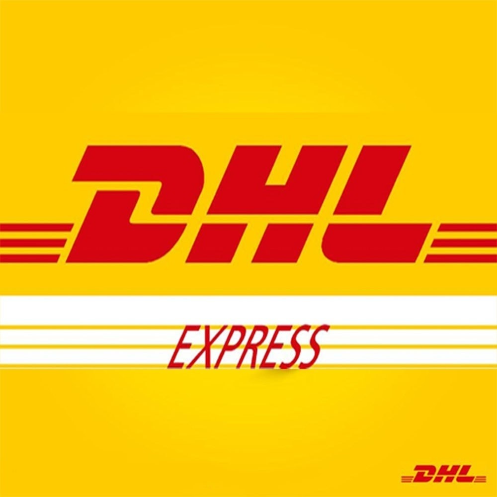 module - Kommissionierung & Versand - DHL Express Shipping Plugin with Print Label - 1