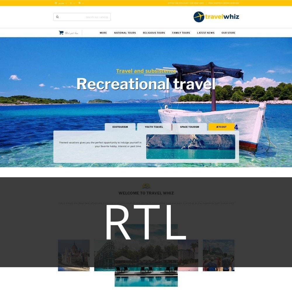 Großartig Abonnement Website Vorlagen Ideen - Beispiel ...