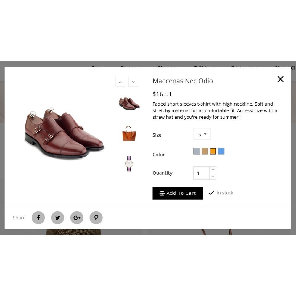 theme - Mode & Schoenen - Fashion Bytes Store - 7