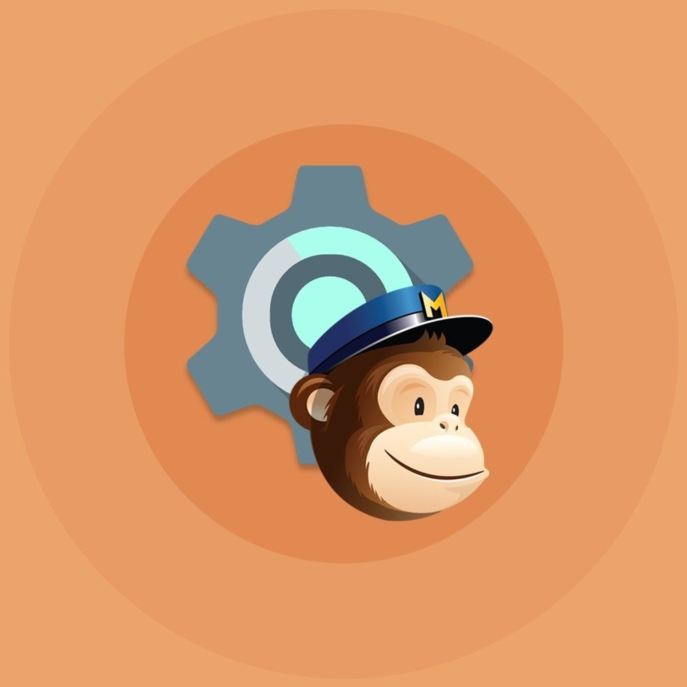 module - Newsletter & SMS - Knowband - Mailchimp Automation - 1