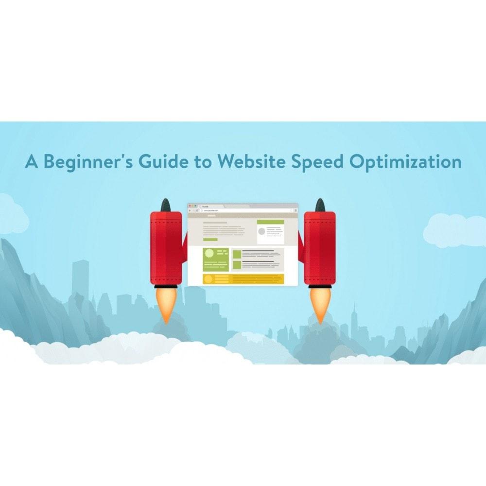 module - Rendimiento del sitio web - Google Page Speed Optimizer - Best - 3