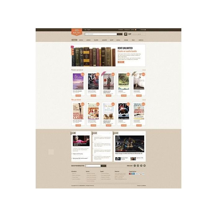 theme - Art & Culture - Leo Book - 2