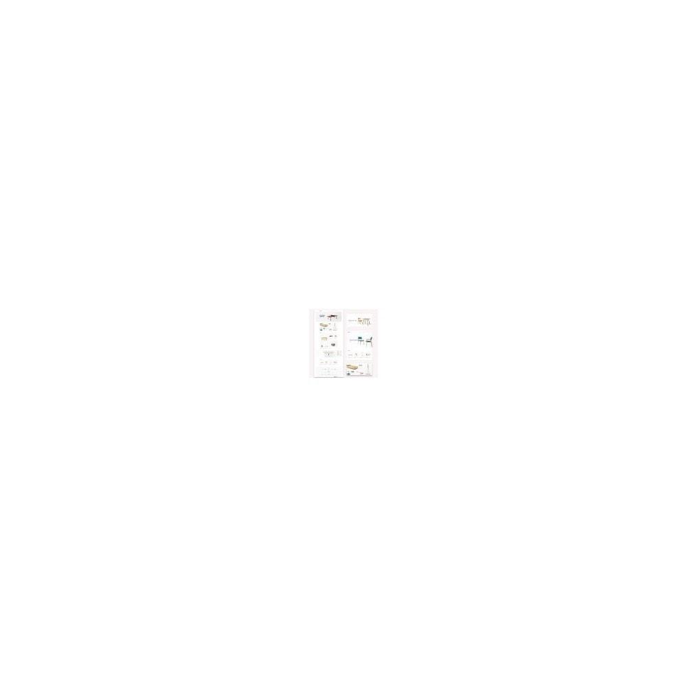 theme - Heim & Garten - Leo Sutamura - 4