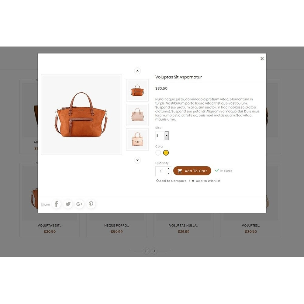 theme - Mode & Schuhe - Leather Bag Crafts - 9