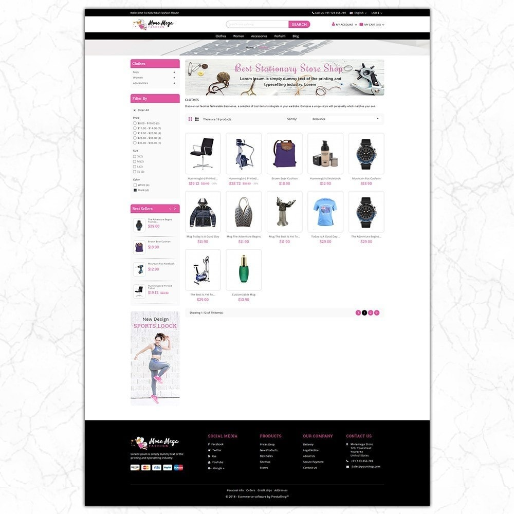 theme - Moda y Calzado - Moremega_store - 3