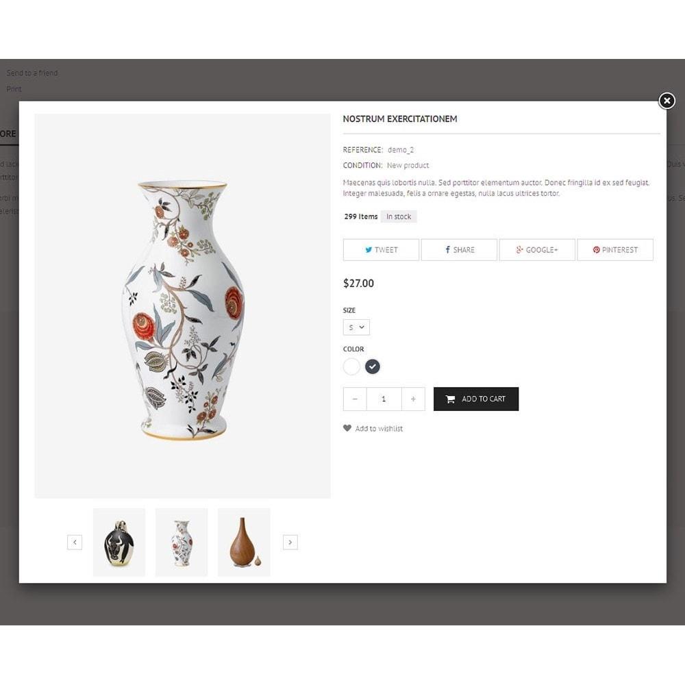 theme - Heim & Garten - Ceramic Store - 8