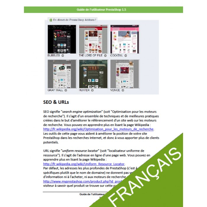 download Informatik'99: