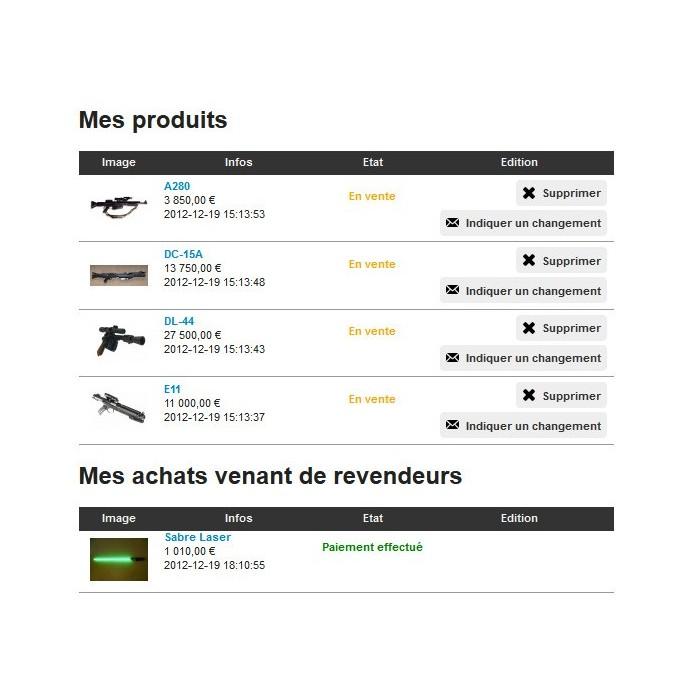 module - Creazione Marketplace - Reseller - 1