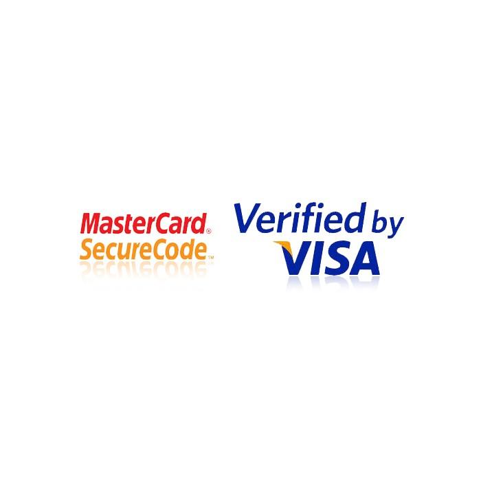 module - Оплата банковской картой или с помощью электронного кошелька - Mercanet 1.0 - BNP Paribas Atos Sips Worldline Atos - 5