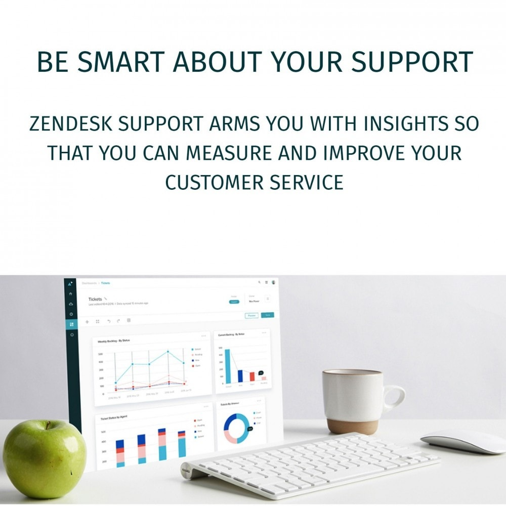 module - SAC - Official Zendesk - 8