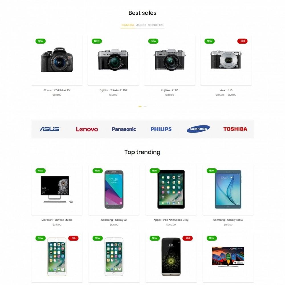 theme - Eletrônicos & High Tech - Helipterum - High-tech Shop - 3