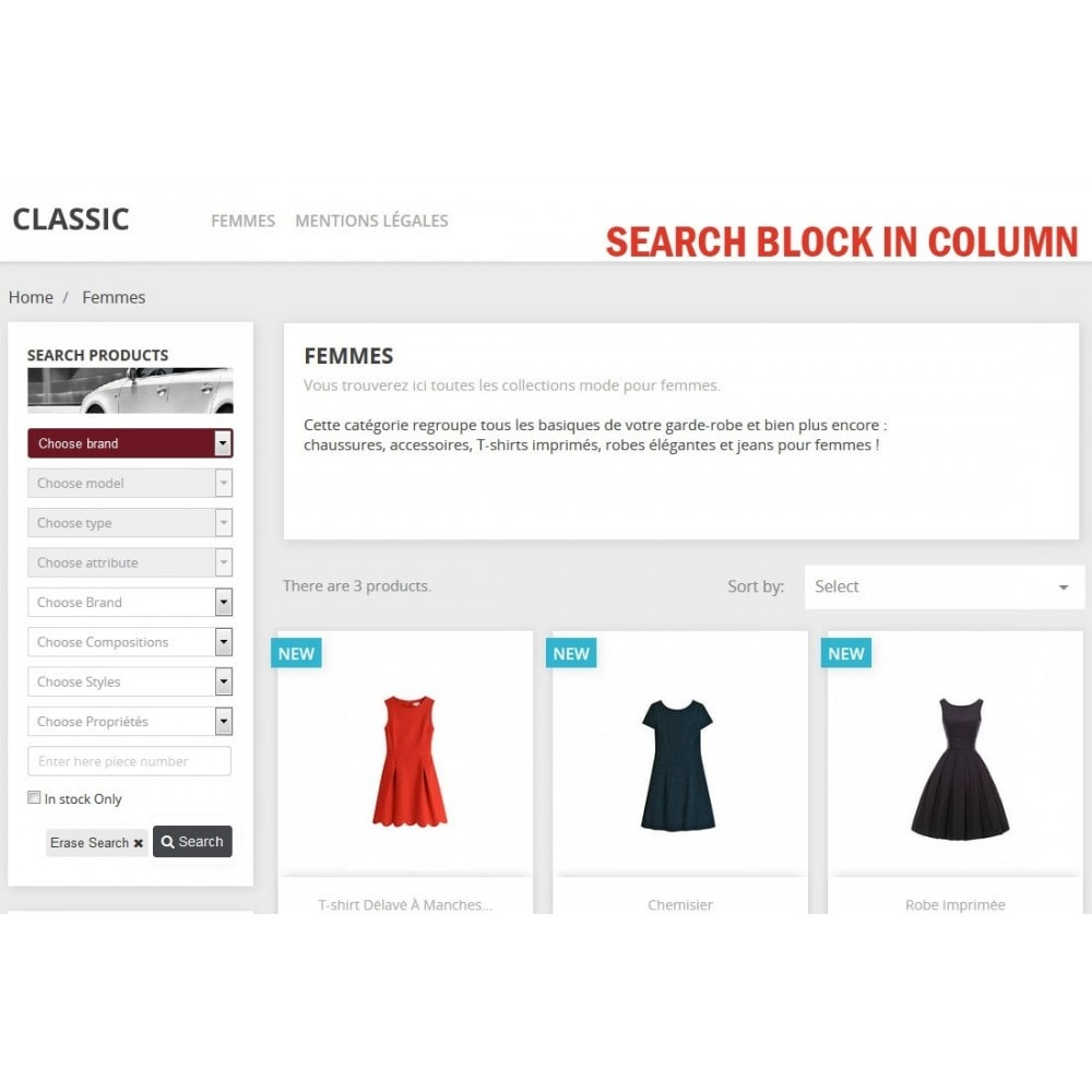 module - Search & Filters - Wk Advanced Search By Categories - 7