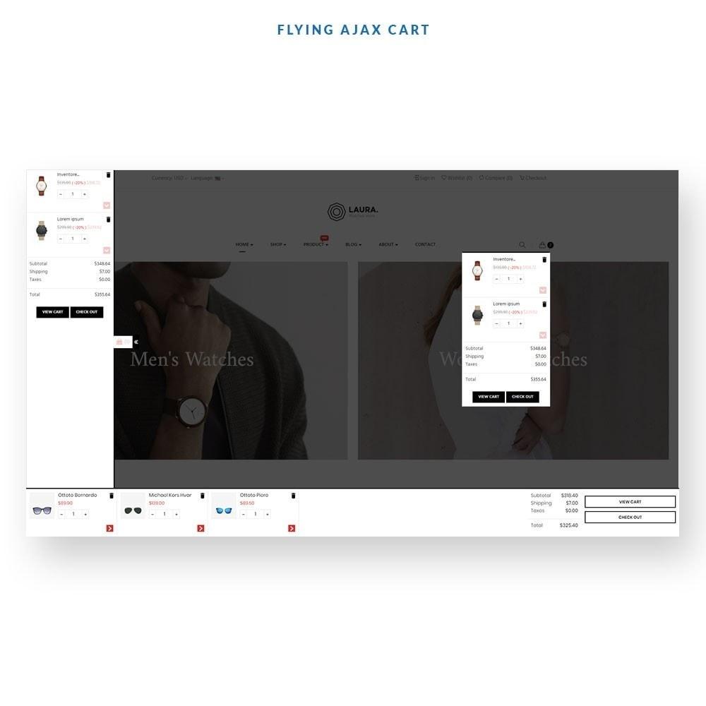 theme - Mode & Schuhe - Leo Laura - 6