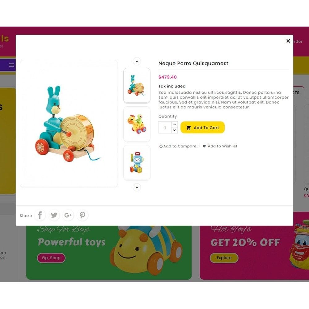 theme - Crianças & Brinquedos - Mega Deals Kid Toys - 9