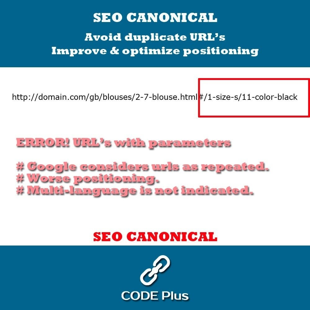 module - SEO (Referenciamento natural) - SEO Canonical + Hre flang - 3