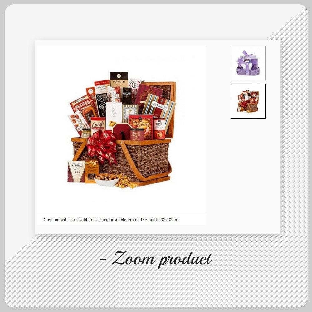 theme - Presentes, Flores & Comemorações - Bright Gift – Gift Super Store - 6