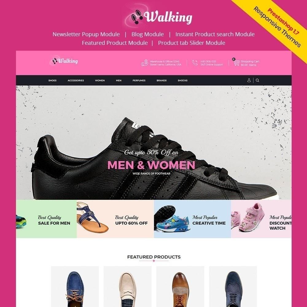 theme - Mode & Chaussures - Smelly - Accessoires de mode - 1