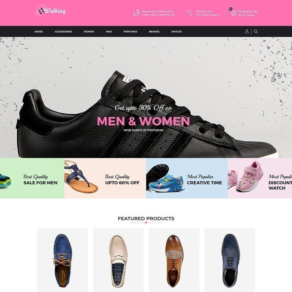 theme - Mode & Chaussures - Smelly - Accessoires de mode - 2