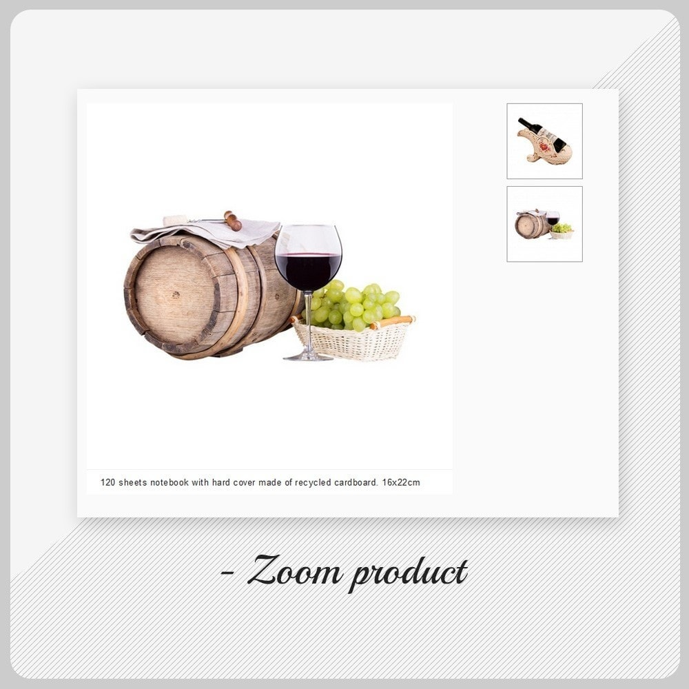 theme - Boissons & Tabac - Tequila Best Wine - The Wine Super Store - 6