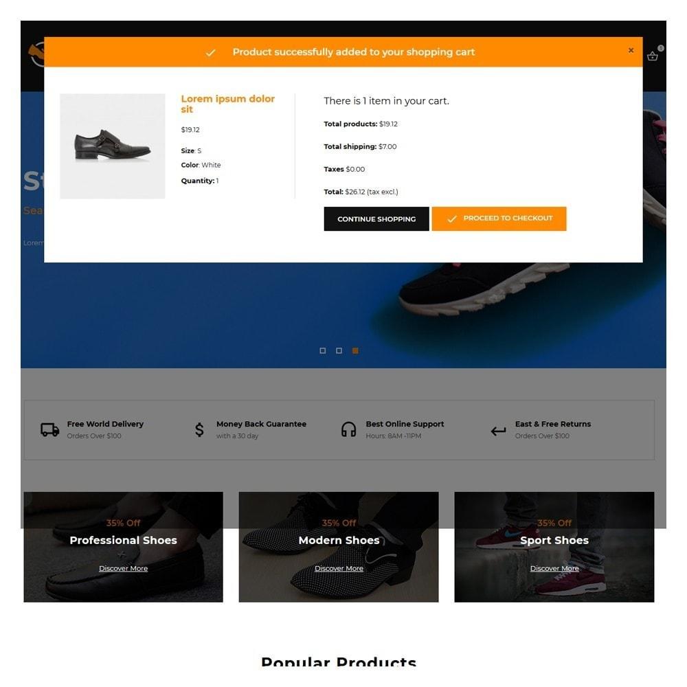 theme - Lingerie & Adult - Aquila The Shoes Shop - 6