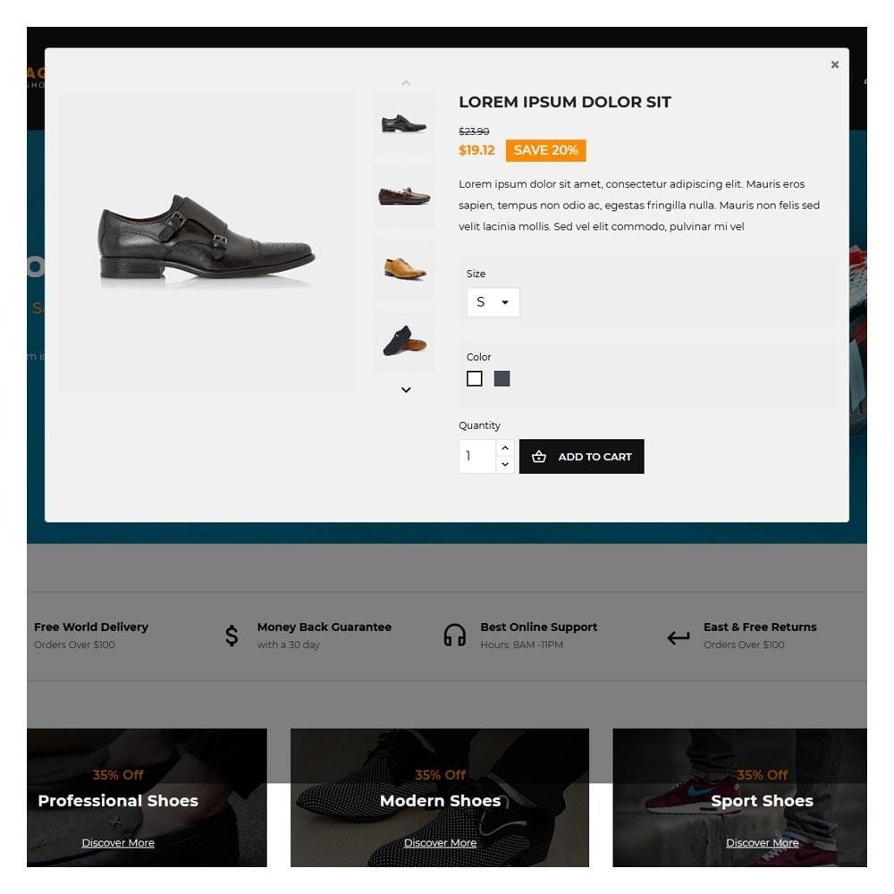 theme - Lingerie & Adult - Aquila The Shoes Shop - 9