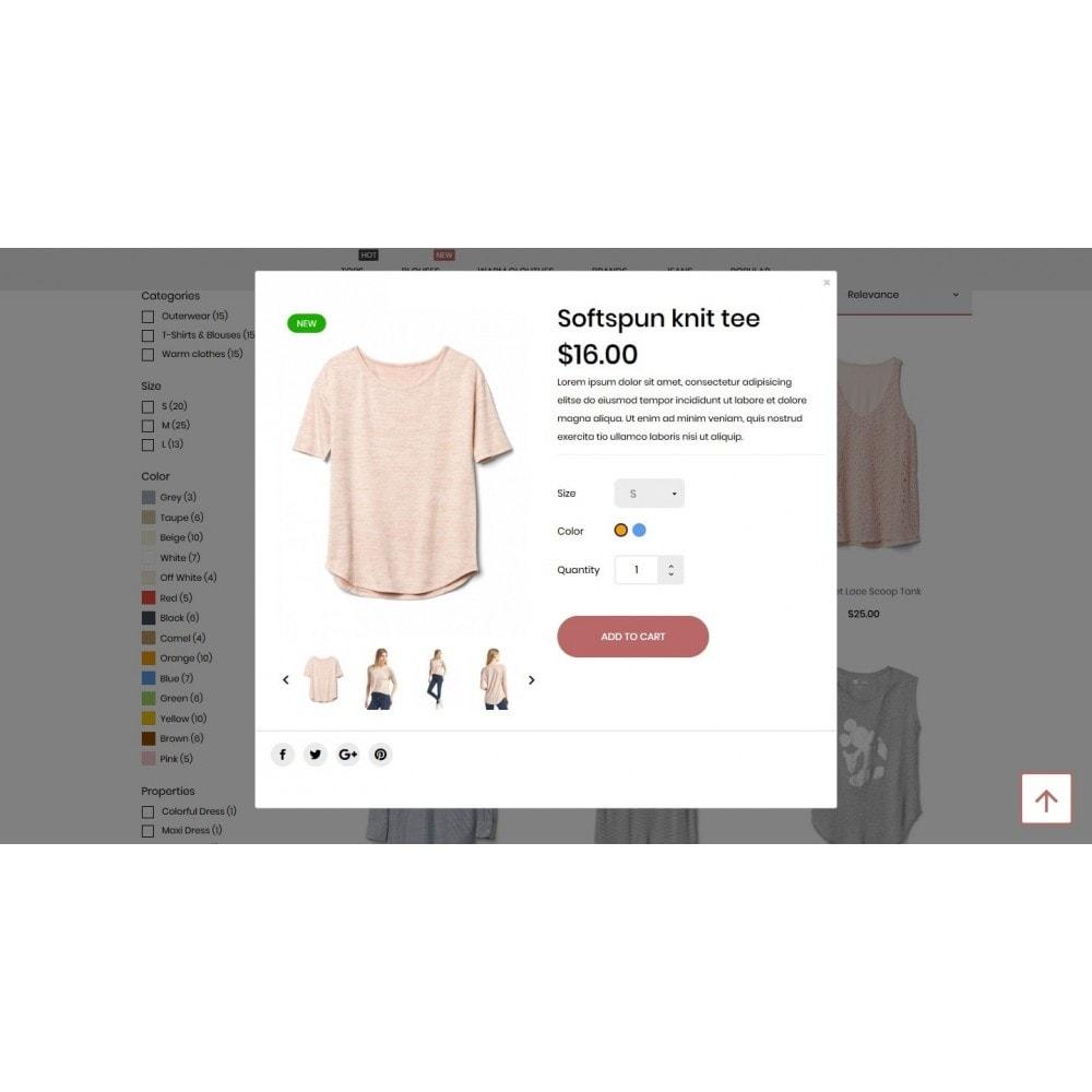 theme - Fashion & Shoes - Sateria Fashion Store - 10