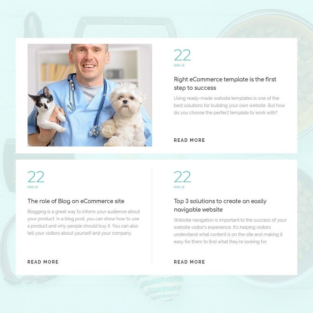 theme - Animali - Eveprest - Pets Store - 5