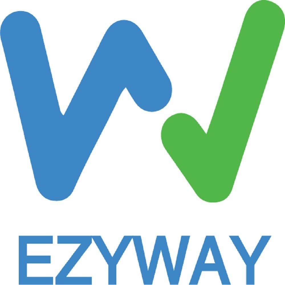 module - Payment by Card or Wallet - Ezyway Mobiversa - 1