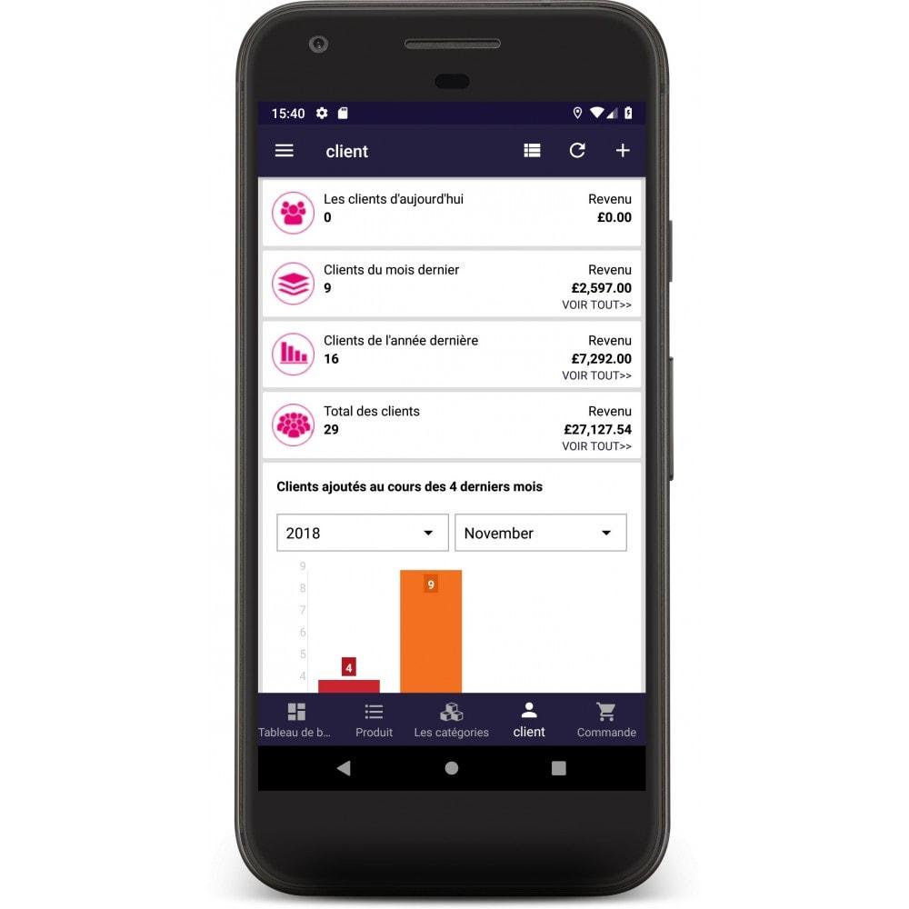 module - Mobile - Admin Mobile App - 3
