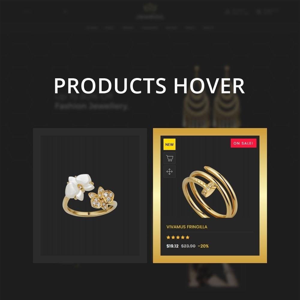 theme - Joalheria & Acessórios - Jewelza - The Jewelry Store - 11