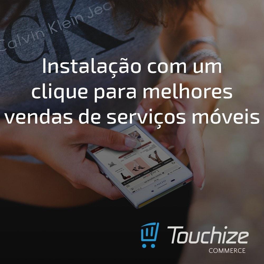 module - Dispositivos-móveis - Touchize Commerce - 4