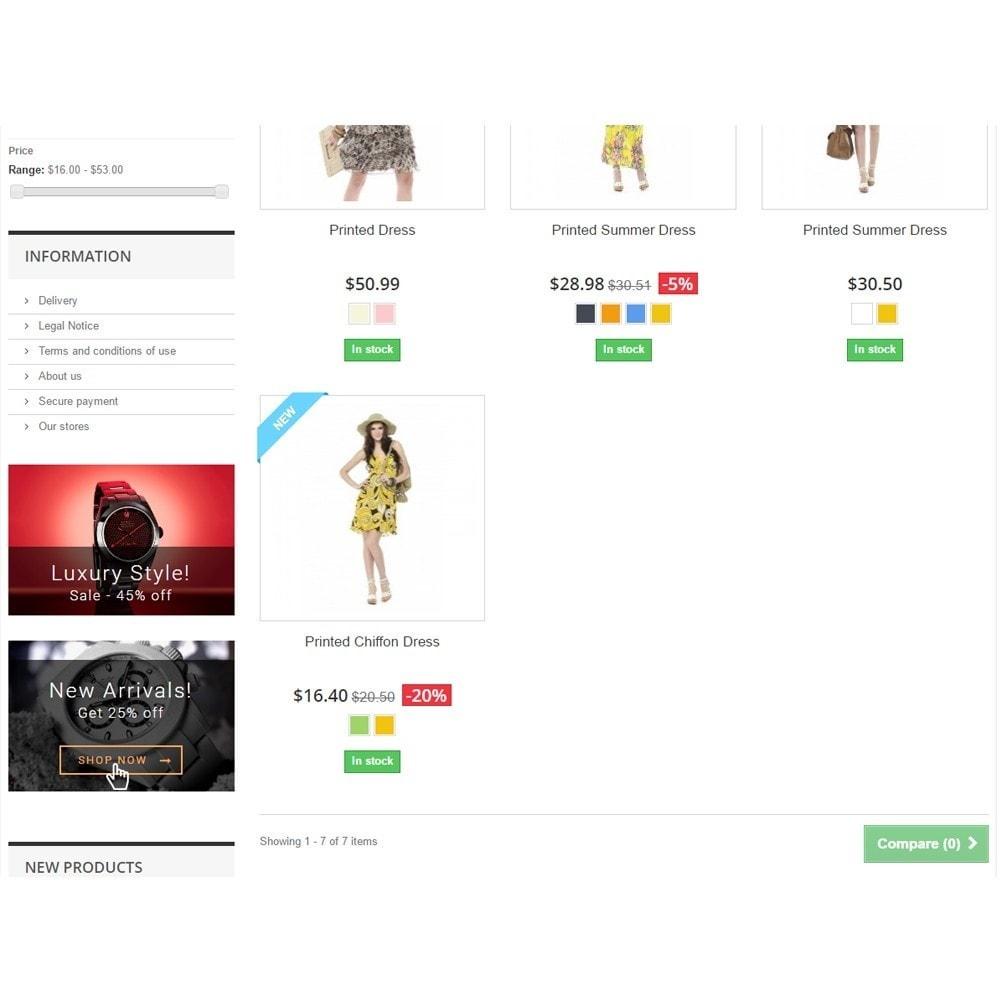module - Блоки, вкладки и Баннеры - Управление баннерами, статический HTML, контент и текст - 4