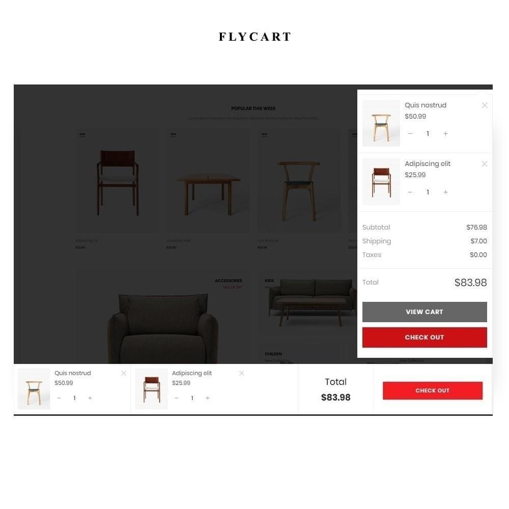 theme - Kunst & Cultuur - Decor Store - 6