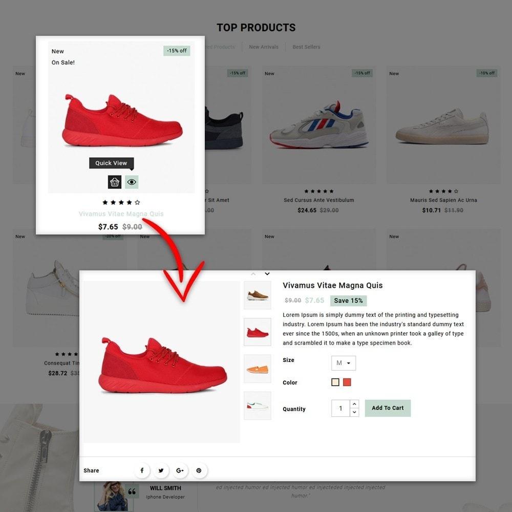 theme - Fashion & Shoes - Shoein Footwear Store - 6