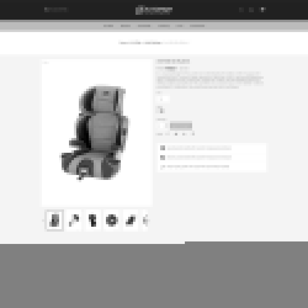 theme - Samochody - Autoparts Car - Auto Tool Store - 6
