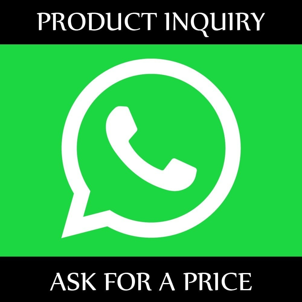 module - Combinations & Product Customization - Whatsapp Product Inquiry & Ask For a Quote - 1