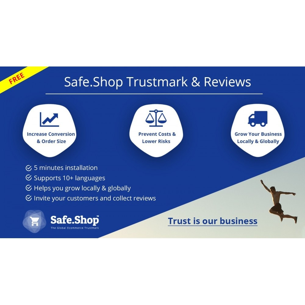 module - Customer Reviews - Safe.Shop - 1