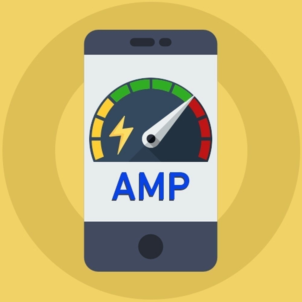 module - Dispositivi mobili - Knowband - Accelerated Mobile Pages (AMP) - 1
