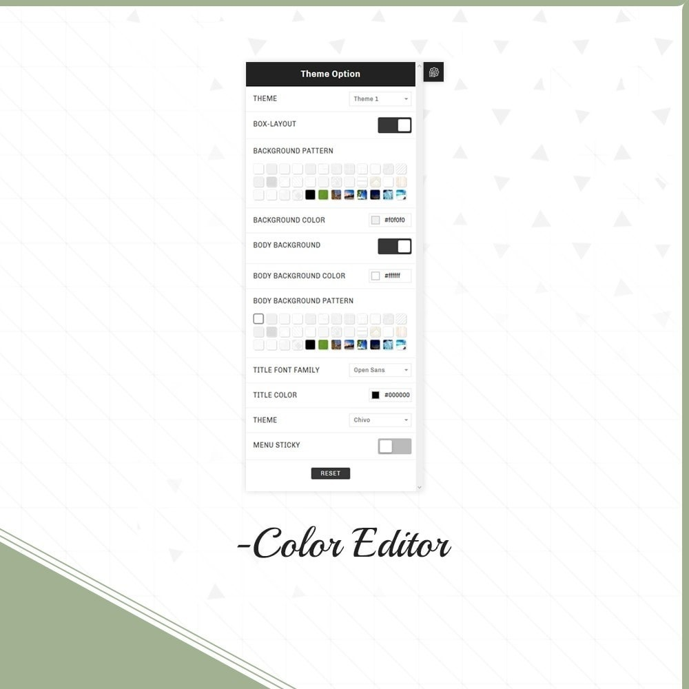 theme - Fashion & Shoes - Femmes - Style Fashion Store - 12