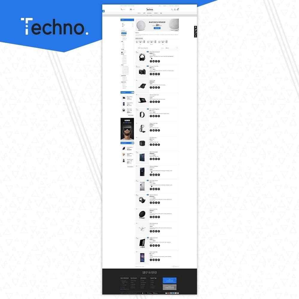 theme - Electronics & Computers - Techno Super Store - 3