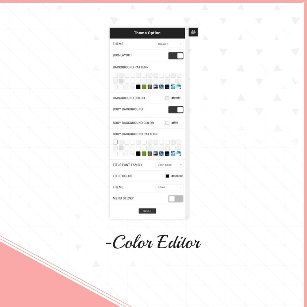 theme - Fashion & Shoes - Splenor - Fashion Style Shop - 12