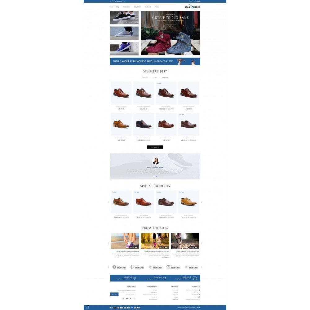 theme - Moda & Obuwie - Star Shoes Store - 10