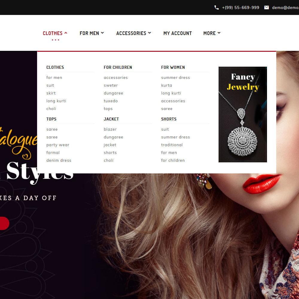 theme - Jewelry & Accessories - Jewelry - Imitation Shop - 9