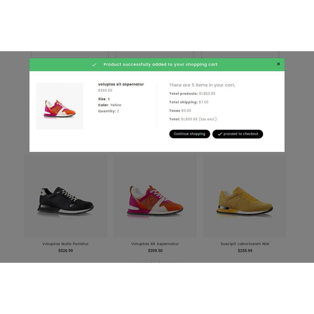 theme - Sports, Activities & Travel - De Sport - Shoes Store - 9