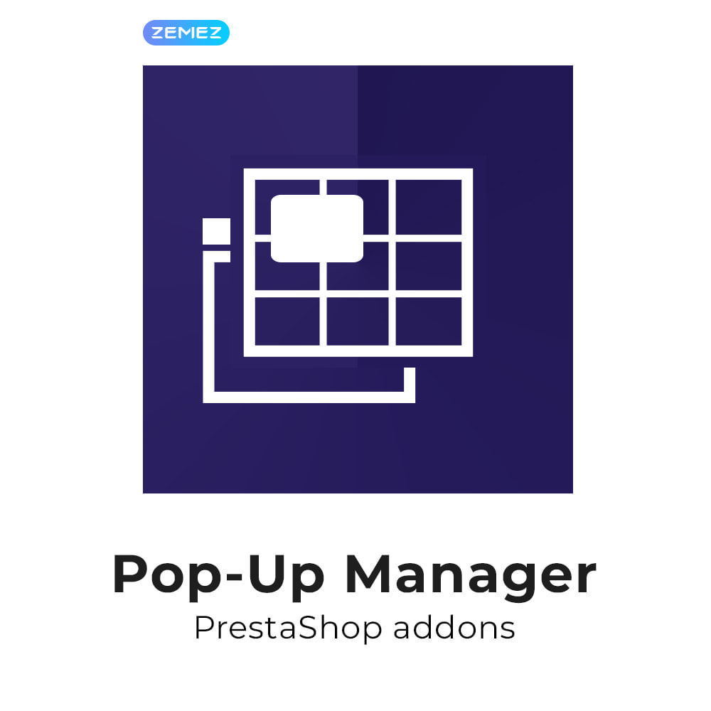 module - Pop-up - JX Pop-Up Manager - 1