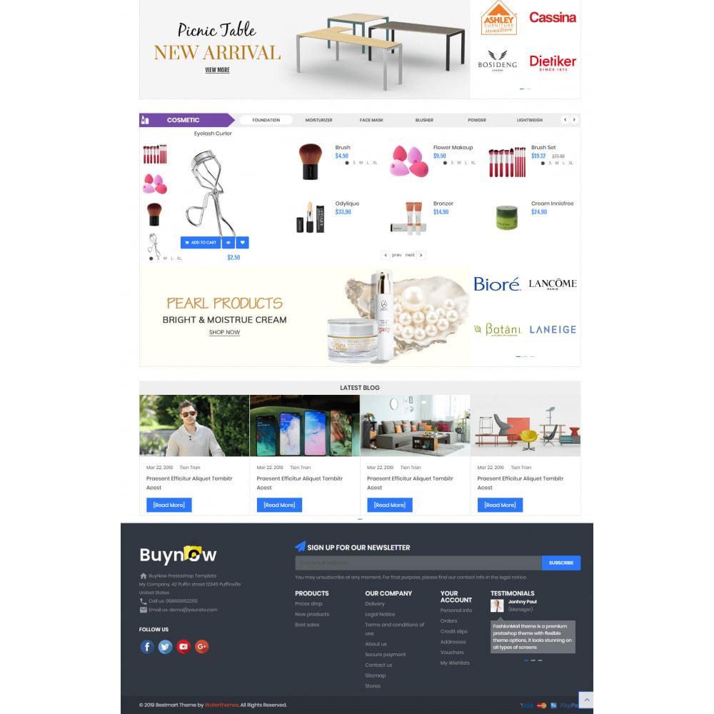 theme - Electronics & Computers - Buy Now Market - 5