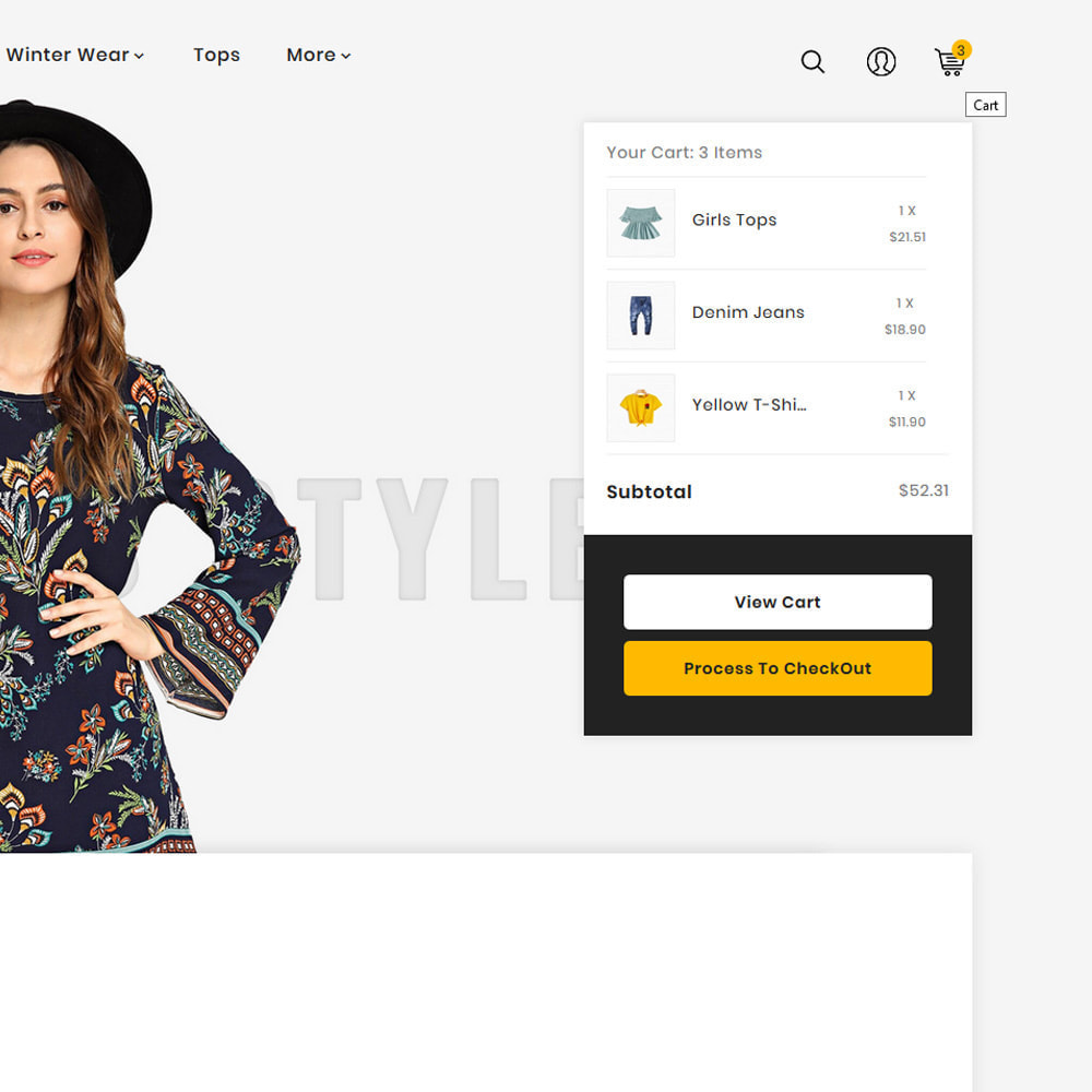theme - Fashion & Shoes - Skyler Fashion Responsive Premium Store - 7