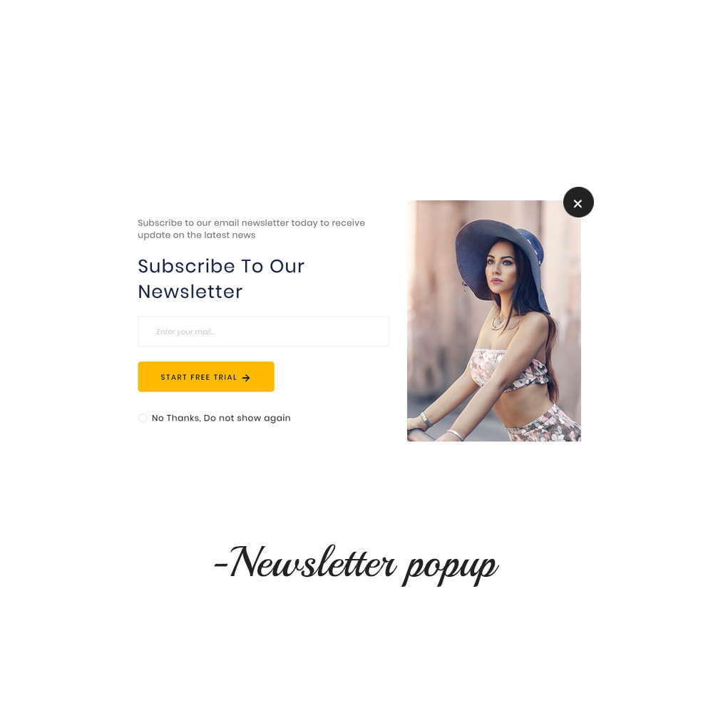 theme - Fashion & Shoes - Skyler Fashion Responsive Premium Store - 10