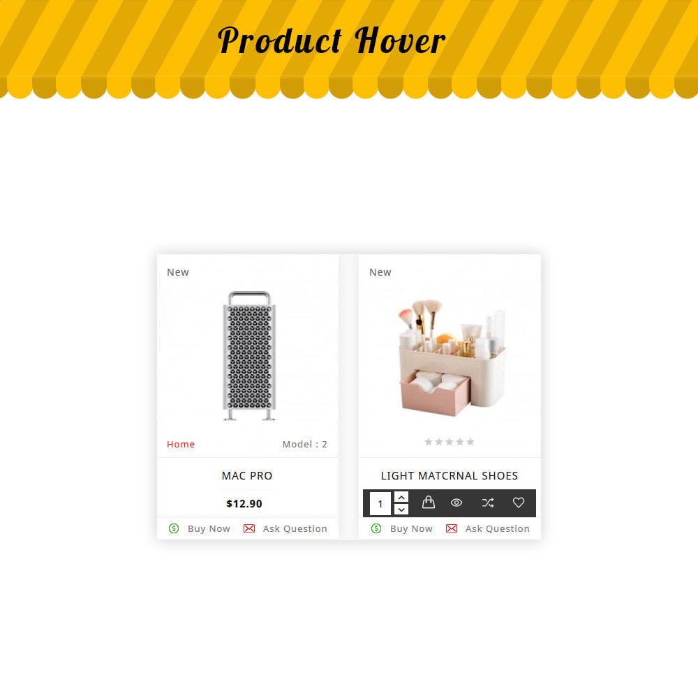 theme - Elektronik & High Tech - ADTemplate - Mega Store - 5