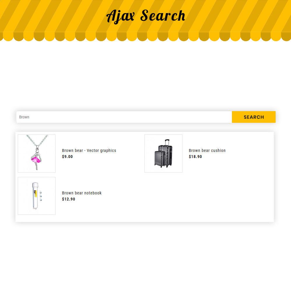 theme - Elektronik & High Tech - ADTemplate - Mega Store - 10
